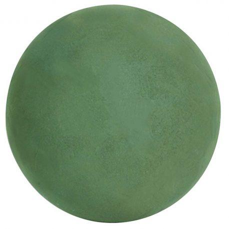 Sphère en mousse diam. 24 cm x 1 pce - EDEN