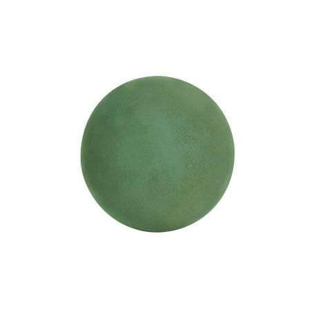 Sphère en mousse diam. 12 cm x 6 pcs - EDEN