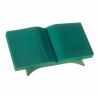 Livre mousse+support pour deuil 40x20x4,5cm OASIS