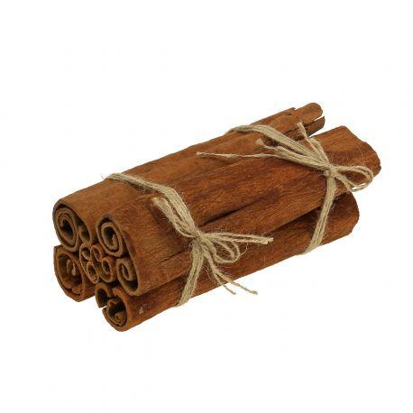 Cinnamon sticks 8cm 1kg
