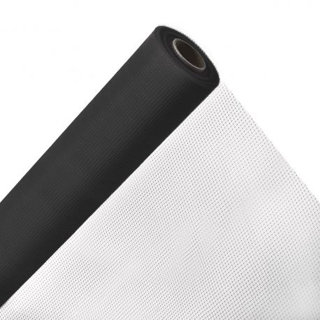 Emballage SAFRAN NOIR 60 cm x 125 m