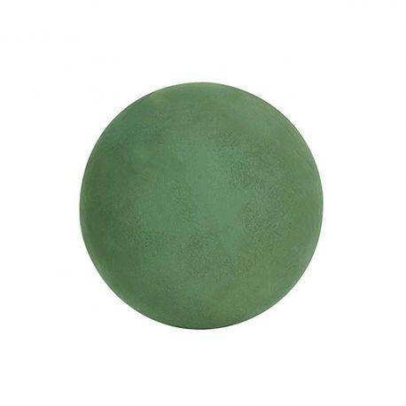 Sphère en mousse diam. 15 cm x 4 pcs - EDEN