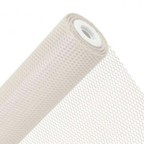 Emballage MAZZO blanc 60 cm x 25 m
