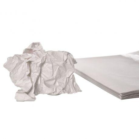 Rame soie 31gr coloré gris clair - 5 kg